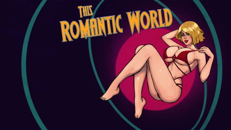 This Romantic World 0.6.5Game Walkthrough Download for PC