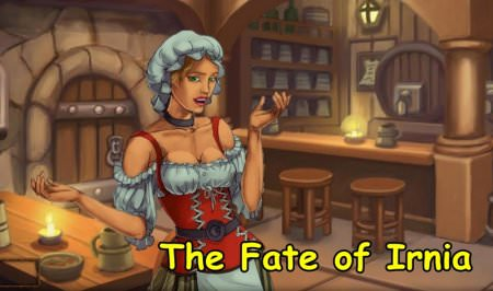 Fate Of Irnia Game Walkthrough Download for PC
