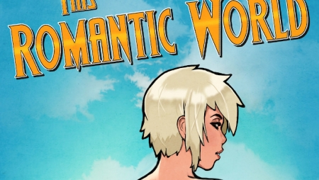 This Romantic World Game Walkthrough Download for PC