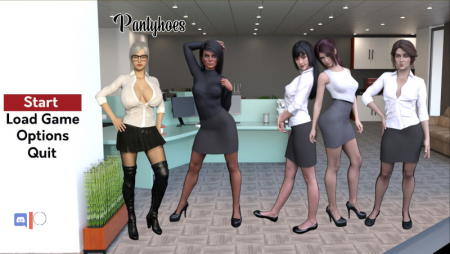 PantyhoesGame Walkthrough Download for PC