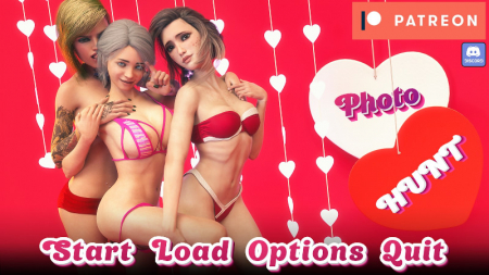 Photo Hunt Game Walkthrough Download for PC