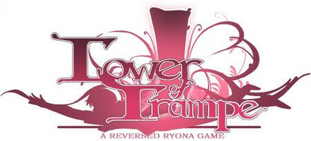 Tower of TrampleGame Walkthrough Download for PC