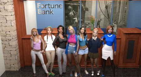 Banking on BellaGame Walkthrough Download for PC
