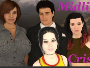 Midlife Crisis 0.17 Download Free Game Walkthrough for PC Android
