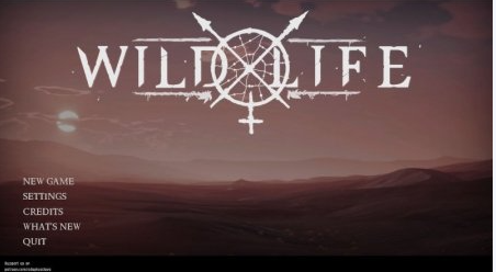 Wild Life 16.04.2021 Game Free for PC Full Version Download